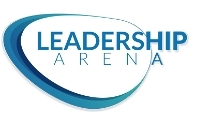 Leadership Arena